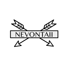Nevontaii Logo