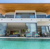 Villa Lilly 008.jpg