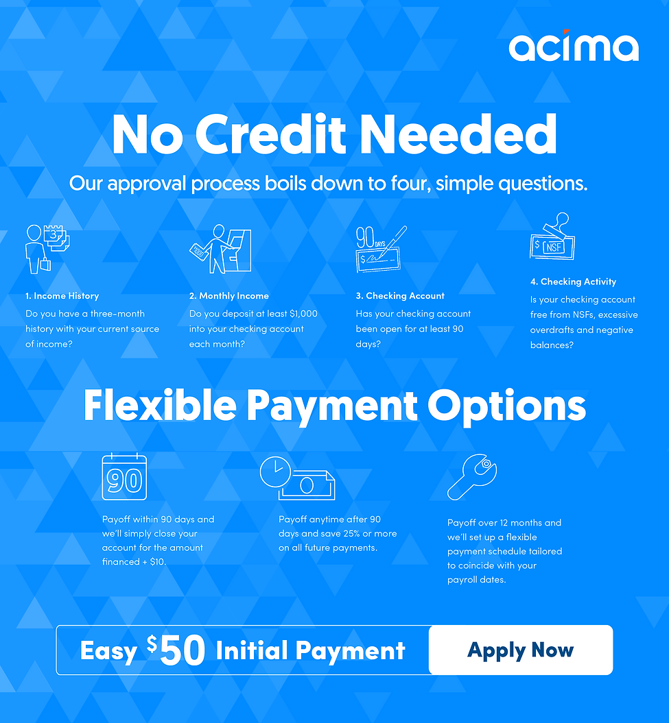 Acima_How_It_Works_50.png