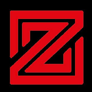 Team Zone Rehovot