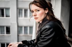 Luisa Binger