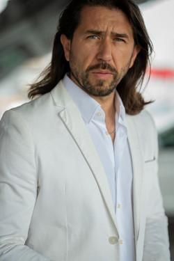 Micky Jukovic