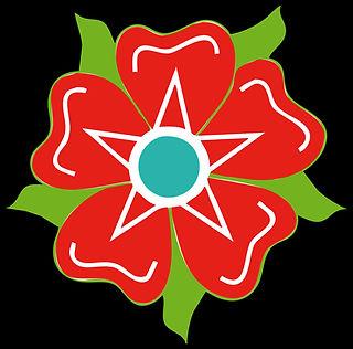 eberstein-agentur-logo-gruen-weiss-rot-t