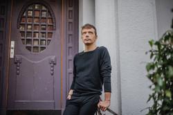 Frederic Schulz-Richard
