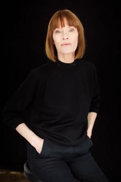 Kristina Eyck