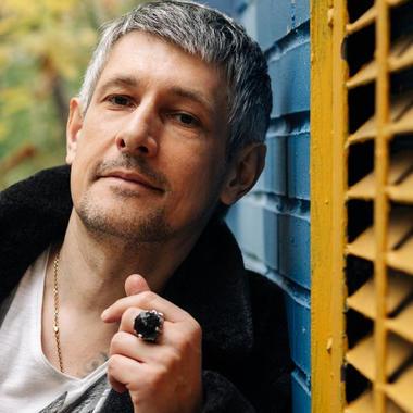 Denis Burgazliev