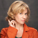 Christiane Dollmann