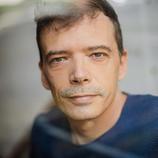 Frederic Schulz Richard