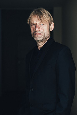 Andreas Seifert