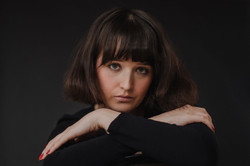 Janina Kranz
