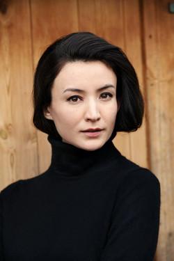 Ayano Durniok