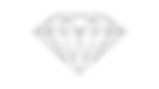 Pandora/Пандора/Шармы/Серебро/Браслеты/пандора браслеты/пандора шармы /золото