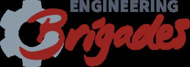 engineering-brigades.png