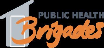 public-health-brigades.png