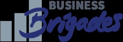 business-brigades-logo.png