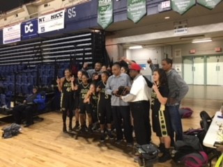 2017 Title IX Basketball Tournament (11)