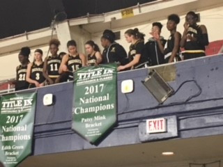 2017 Title IX Basketball Tournament (2).