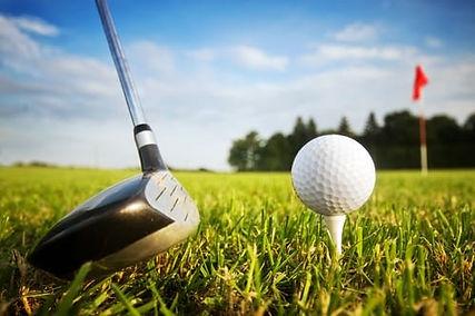 golfwithacause.jpg