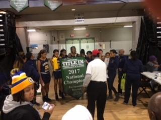 2017 Title IX Basketball Tournament (5).