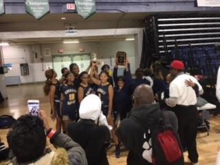 2017 Title IX Basketball Tournament (6).