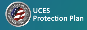 UCES-Logo.png