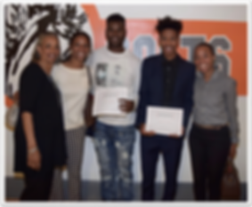 Frank R. Williams Scholarship Fund, Inc.