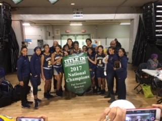 2017 Title IX Basketball Tournament (4).