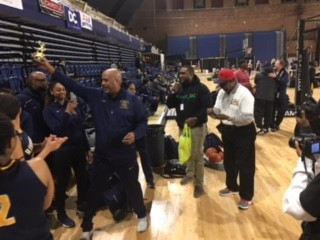 2017 Title IX Basketball Tournament (8).