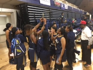 2017 Title IX Basketball Tournament (7).