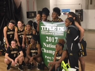 2017 Title IX Basketball Tournament (1).