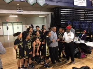 2017 Title IX Basketball Tournament (12)