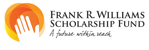 Frank R. Williams Scholarship Fund, Inc.