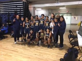 2017 Title IX Basketball Tournament (9).