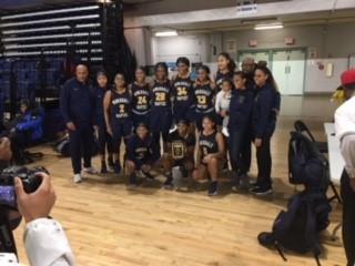 2017 Title IX Basketball Tournament (10)