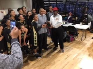 2017 Title IX Basketball Tournament (13)