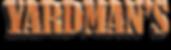 Yardmans Custom Deck Builders Serving NE Ohio Since 1999! Custom Decks,Gazebos,Pergolas,Patio Rooms,Finished Basements,Home Remodeling,Room Additions & More! 330-467-4200