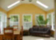 room addition home remodeling aurora ohio