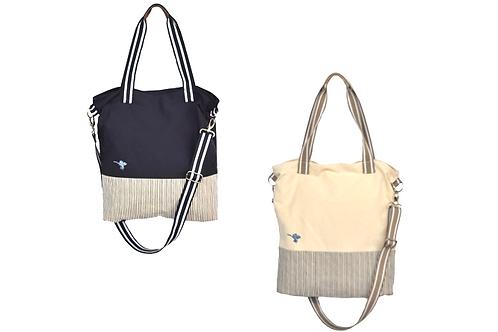 B NILO | 1 Pack (2 sacs)
