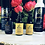Thumbnail: Our 3 combo sale! Hair growth Oil, Hydrating Serum, Nourishing Spray