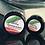 Thumbnail: Hydrating Lip Balm 30ml. Made with 80% Aloe Vera
