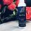 Thumbnail: Nourishing Hairspray 200 mL