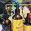 Thumbnail: Hair Growth Oil 100mL