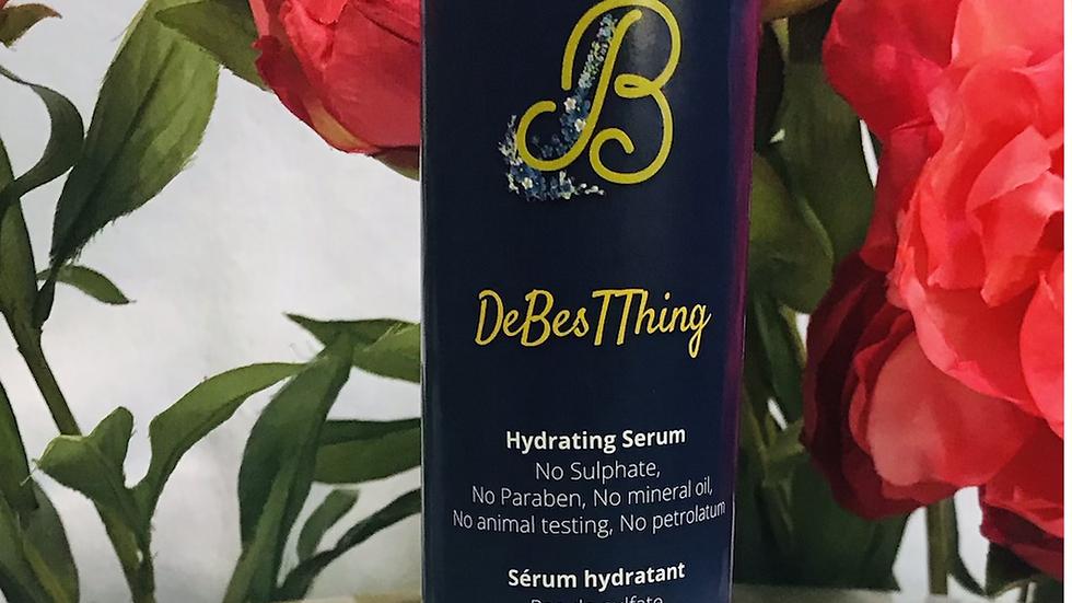 Hydrating Serum 150ml