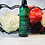 Thumbnail: Root Activating Cream Shampoo 200 mL