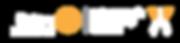RYLA_TwoColor_Blueback-01.png