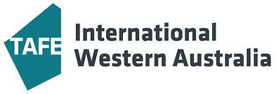 TAFE_International_Western_Australia.jpg