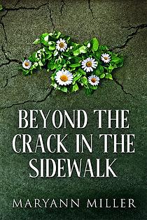 Beyond The Crack in the Sidewalk