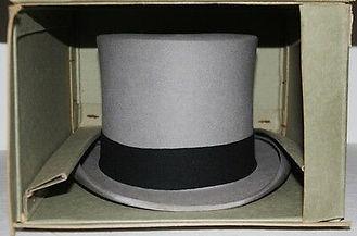 grey hat.jpg