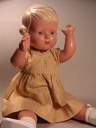 260px-Schildkroett_Puppe_Inge_1950.jpg