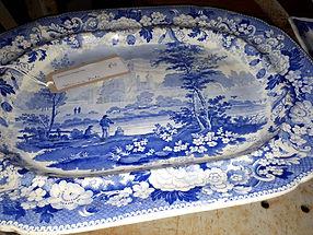 willow pattern serving platter.jpeg